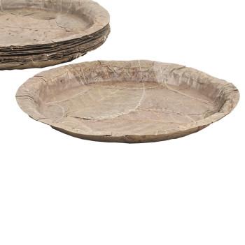 nomad-india-prakrit-leaf-plate