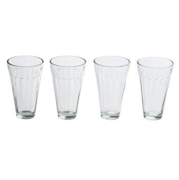 nomad-india-mayaas-chai-glasses-set