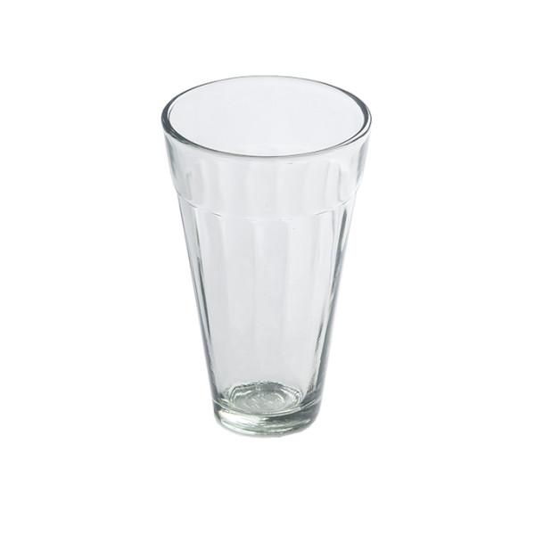 nomad-india-mayaas-chai-glass