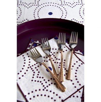 nomad-india-bazaar-dhurtika-copper-cutlery-forks