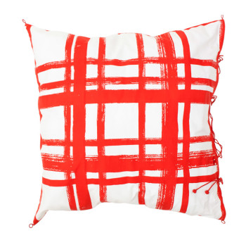 no-mad-india-chowkad-red-cushion-60x60