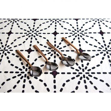 nomad-india-bazaar-dhrutika-copper-cutlery-dessert-spoons-1