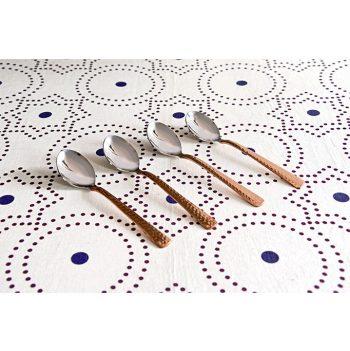 nomad-india-bazaar-dhrutika-copper-cutlery-spoons-1
