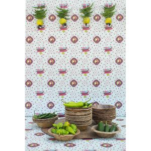 nomad-india-bazaar-leaf-bowls-1
