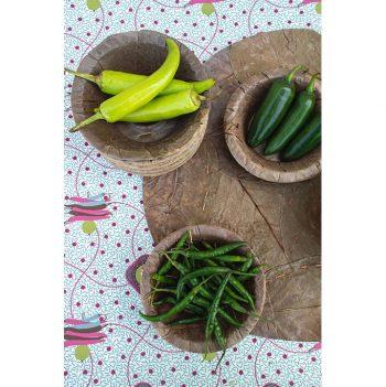 nomad-india-bazaar-leaf-bowls-detail