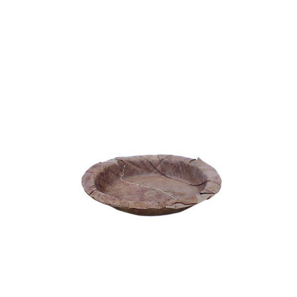 nomad-india-bazaar-leaf-plates-detail-1