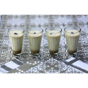 nomad-india-chai-glasses