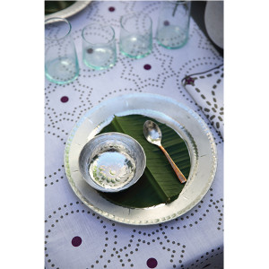 nomad-india-miraas-aluminium-bowls
