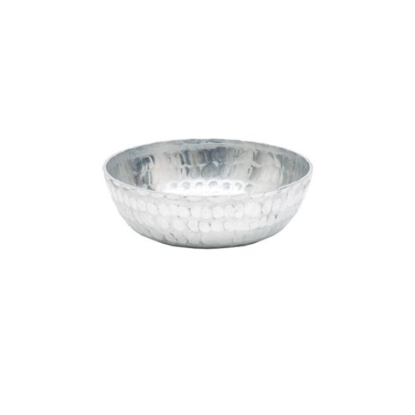 nomad-india-mirass-aluminium-bowls