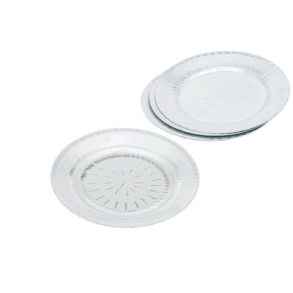 nomad-india-mirass-aluminium-plate-large-set-of-4