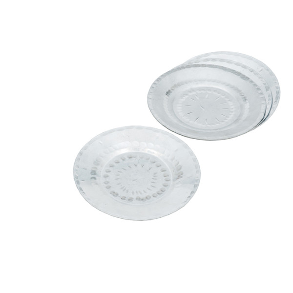 nomad-india-mirass-aluminium-plate-small-set-of-4
