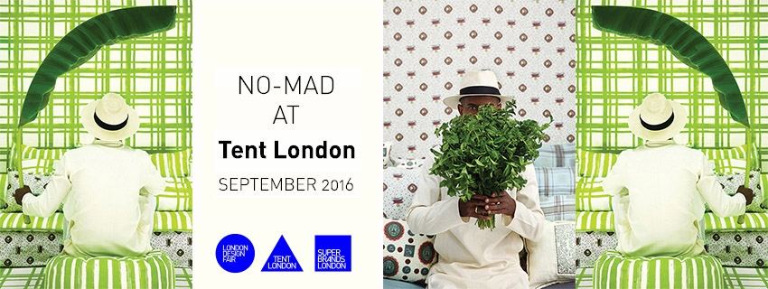 nomad-at-tent-london-2016