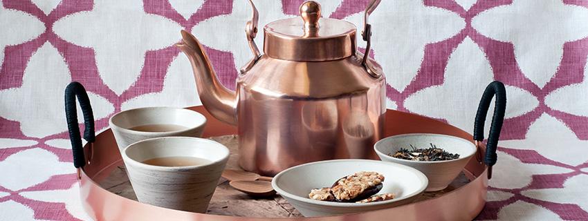 nomad-india-masala-chai-featured-image