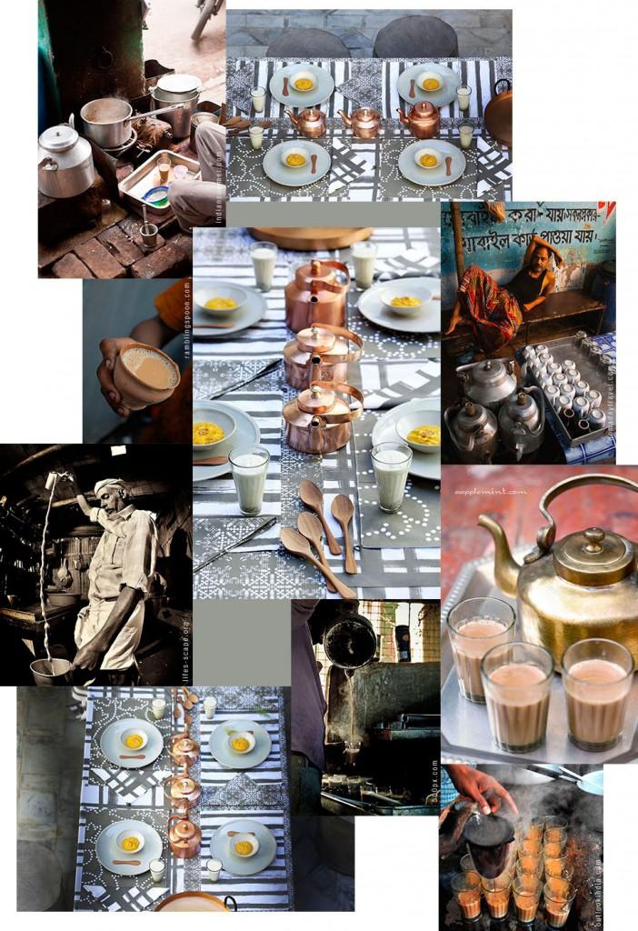 nm-tea-chaiwallas-moodboard