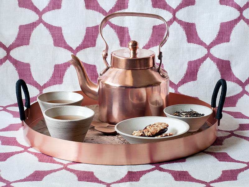 nomad-india-masala-chai