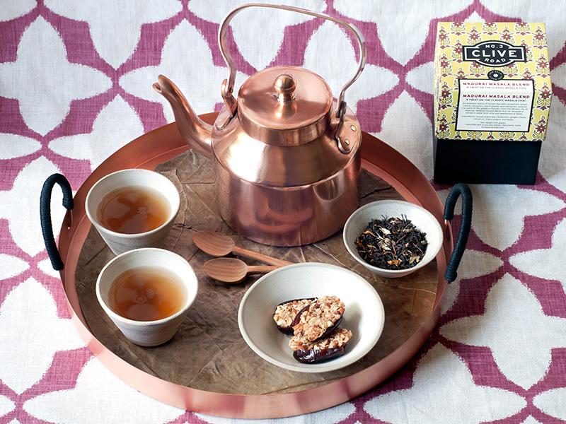 nomad-india-masalai-chai-2
