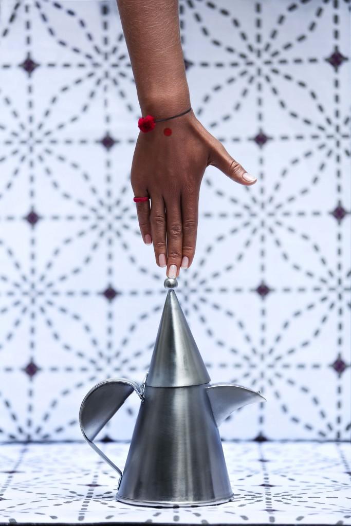 nomad-india-jambo-coffee-pot