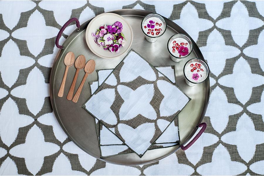 nomad-india-chia-seed-pudding-bowl-bar