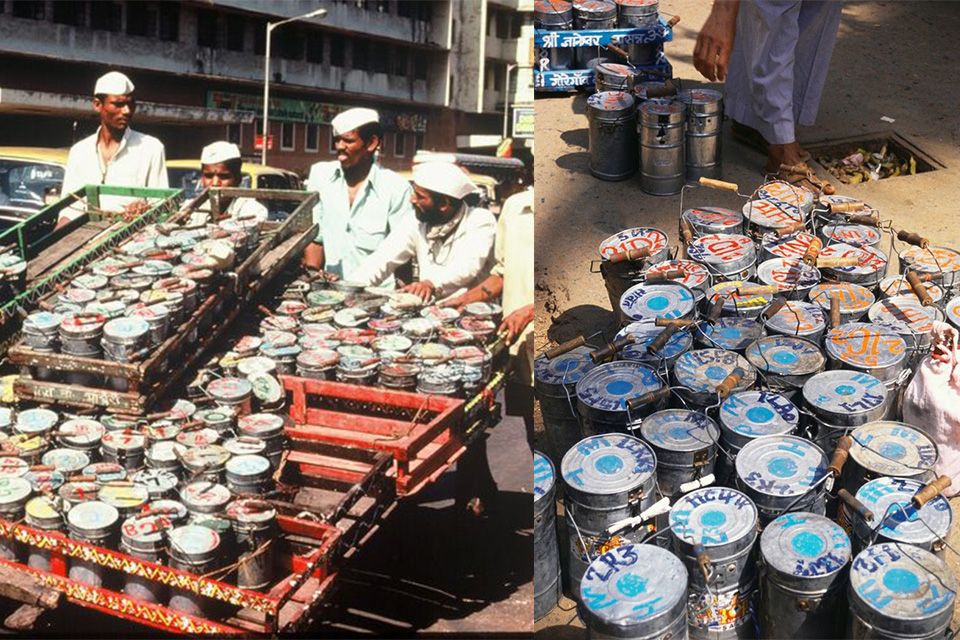 dabbawala-lunch-box-india-vb-share-america-gov-source-3 - No-Mad