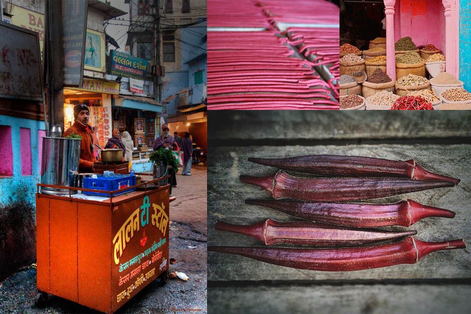 no-mad-moodboard-pinterest-street-food-3