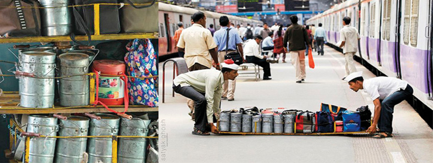 nomad-dabbawala-featured-image