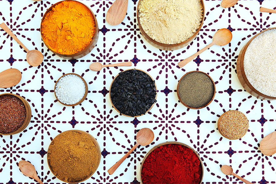nomad-india-spices-of-india-6