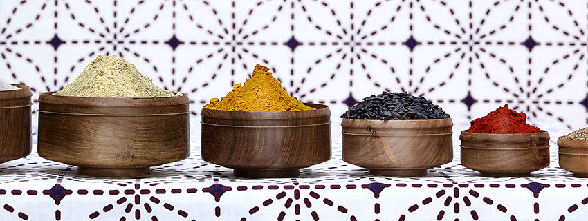 nomad-india-spices-of-india-featured-image