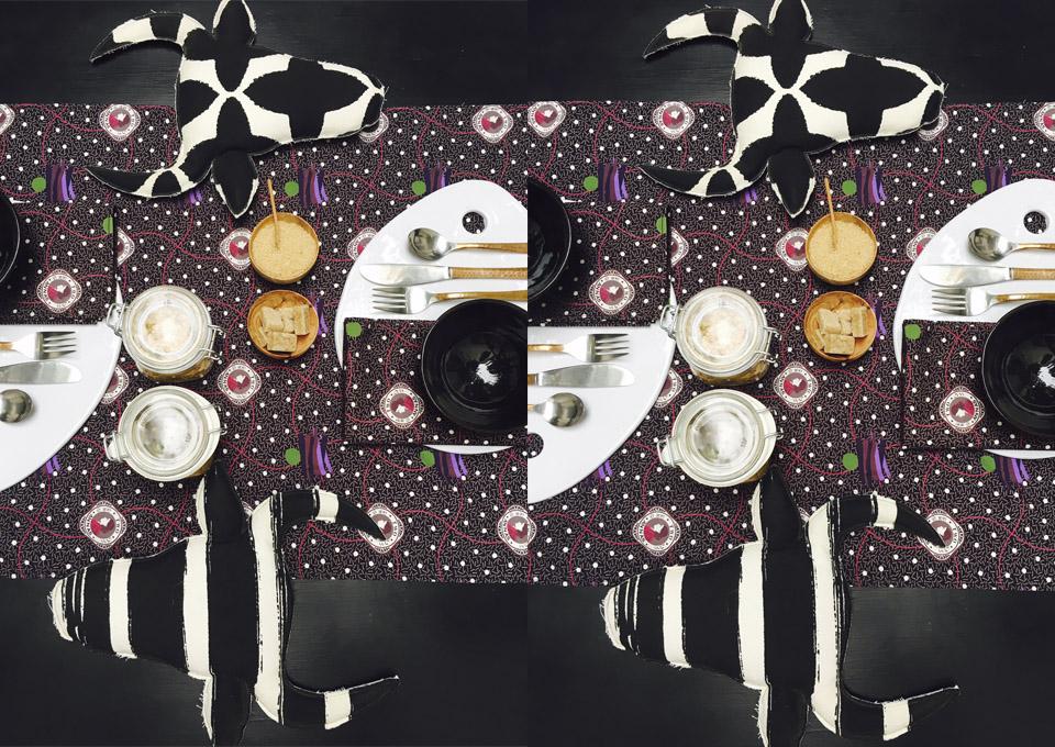 no-mad-india-waxprint-african-inspiration-lasita-08