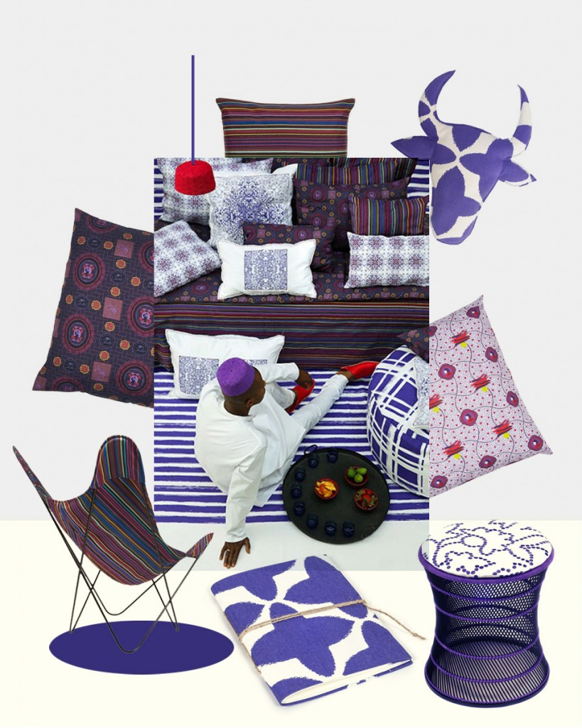 no-mad-xmas-purple-collection