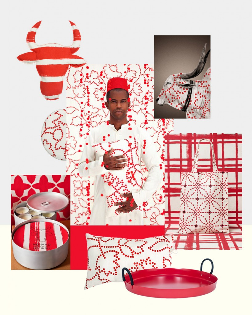 no-mad-xmas-red-collection