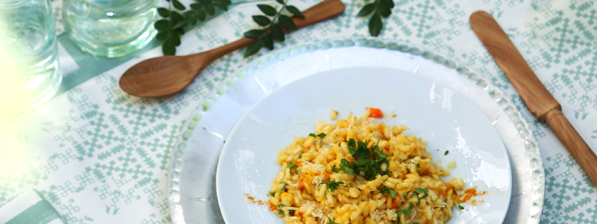nomad-india-winter-food-pumpkin-risotto
