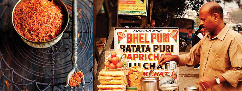 nomad-india-street-food-cover