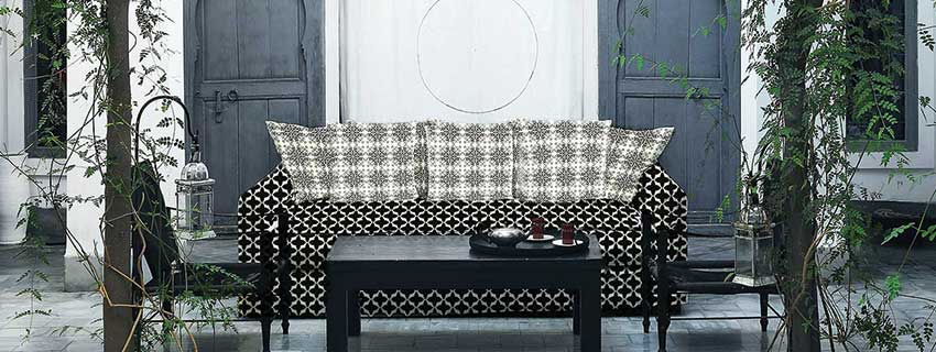 nomad-india-fabric-sofa-stories
