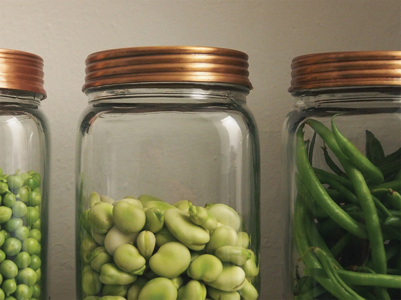 nomad-india-dhatuka-glass-jar-6