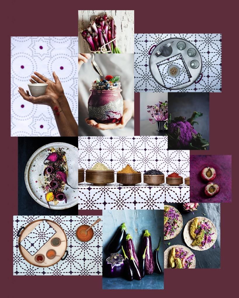 moodborad-nm-food-plum