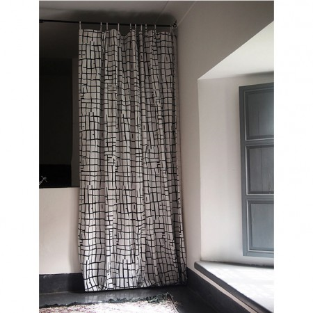 nomad-india-azi-curtain-webshop