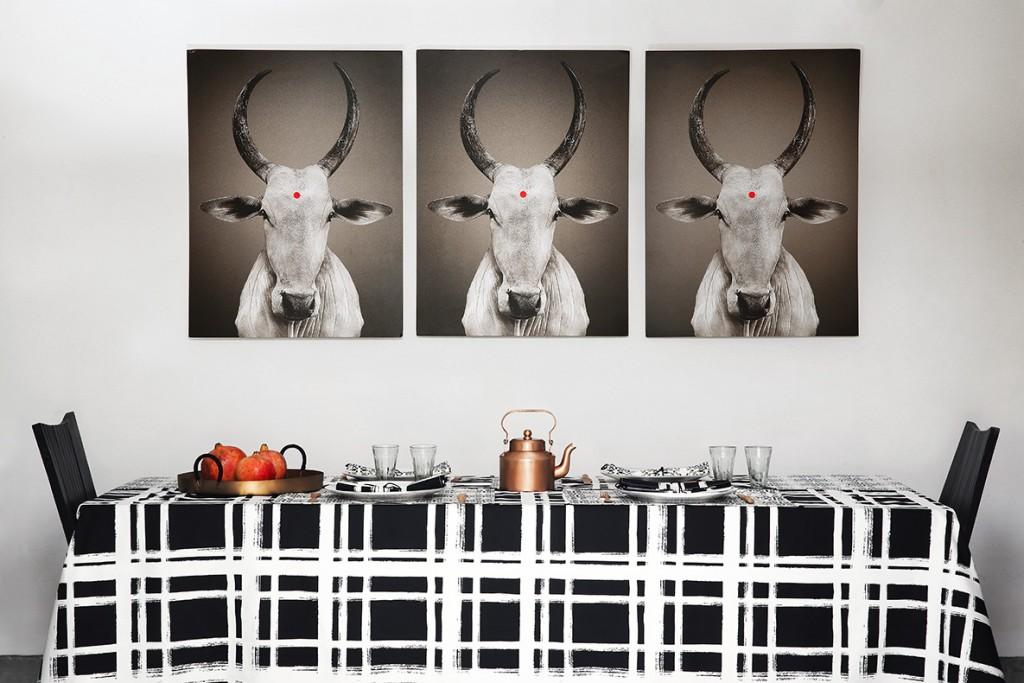 nomad-india-black-white-chowkad-table-2