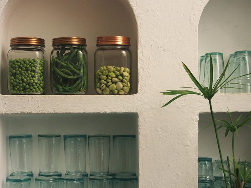 nomad-india-dhatuka-glass-jar-2