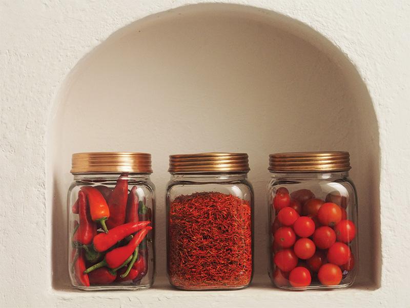 nomad-india-dhatuka-glass-jar-4jpg