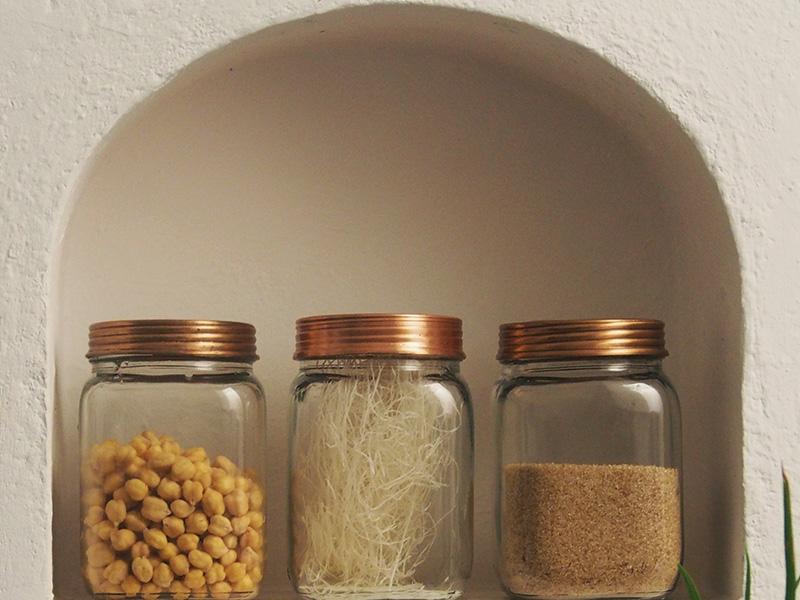 nomad-india-dhatuka-glass-jar-5