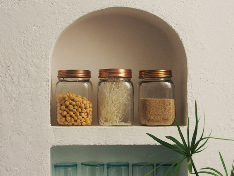 nomad-india-glass-jar-3jpg