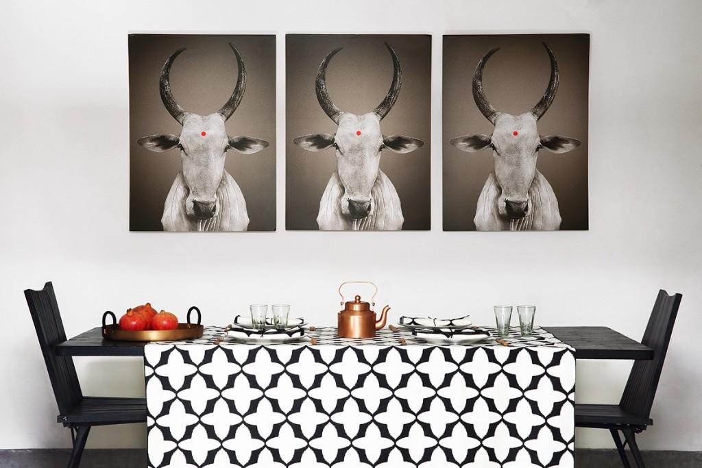 nomad-india-table-black-tabu-1