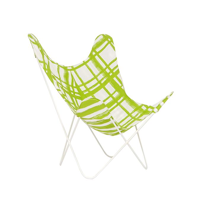 nomad-india-green-ajara-chair