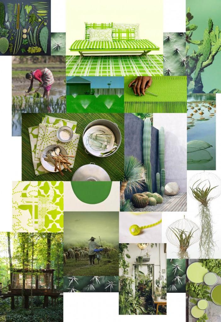 green-no-mad-nature-moodboard