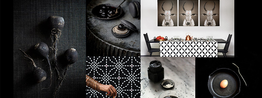 nomad-india-black-food-moodboard-cover