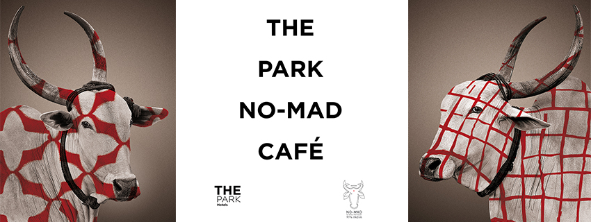 theparknomadcafe