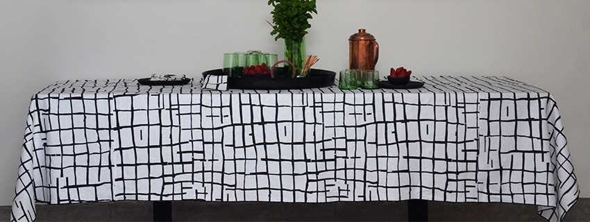 nomad-india-pankti-table-linen-featured-image
