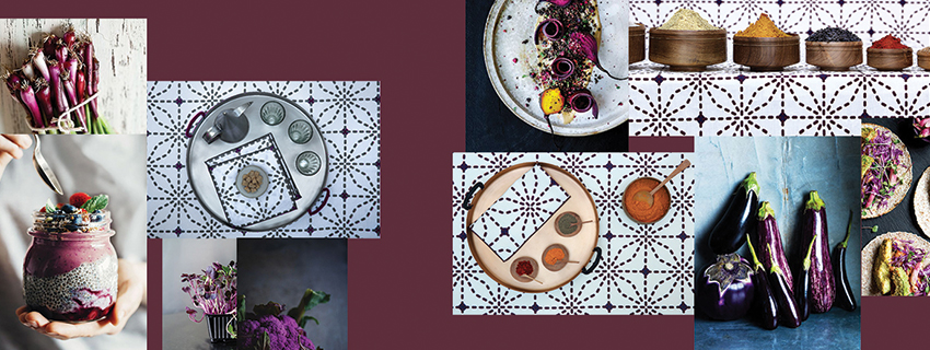 nomad-india-eat-with-your-eyes