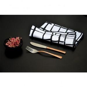 nomad-india-azi-print-black-napkin-1