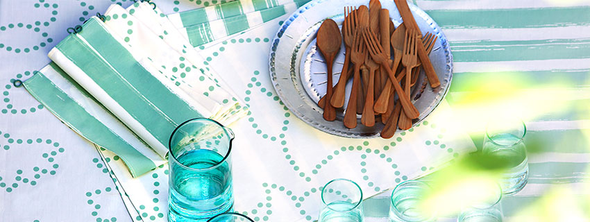 nomad-india-blue-summer-table-featured-image
